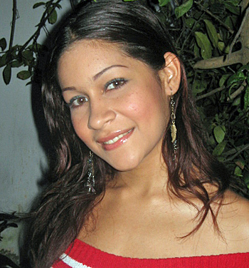 The attractive Hispanic women of International Introductions marriage agency
