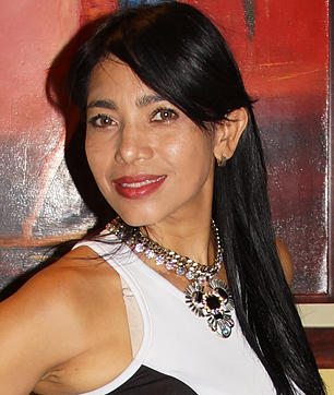 Mature Colombian women photo profiles from 40 years and older